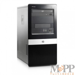 Business Desktop dx2400 Microtower