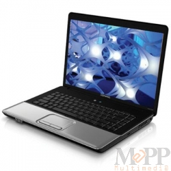 Presario Notebook CQ61-310SA