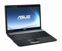 ASUS/ASmobile N61 Notebook N61Ja