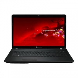 EasyNote LS11-HR-050BE Laptop